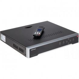 IP-видеорегистратор Hikvision DS-8632NI-K8