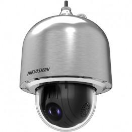 IP-камера Hikvision DS-2DF6223-CX(W/316L)