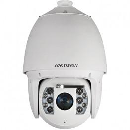 IP-камера Hikvision DS-2DF7225IX-AELW