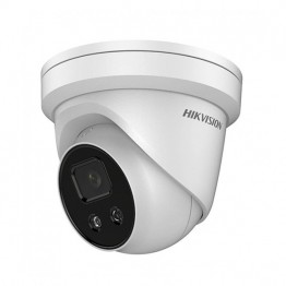 IP-камера Hikvision DS-2CD2347G1-LU