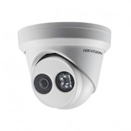 IP-камера Hikvision DS-2CD2383G0-I