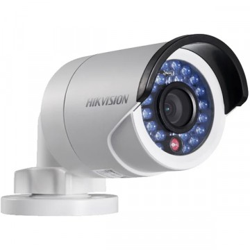 IP-камера Hikvision DS-2CD2022WD-I