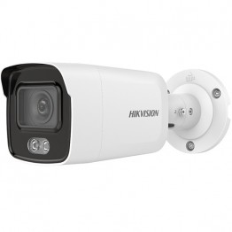 IP-камера Hikvision DS-2CD2027G1-L